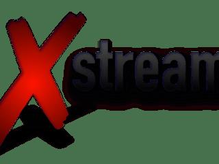 xStream Kodi Addon