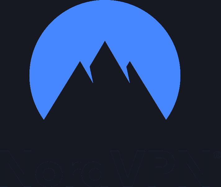 Logotype Vertical (1)