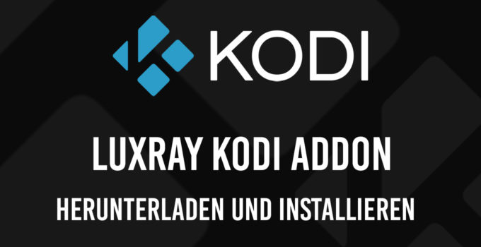 No limits deutsch kodi Best Kodi
